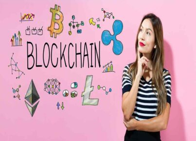 blockchain-and-cryptocurrency-in-simple-terms