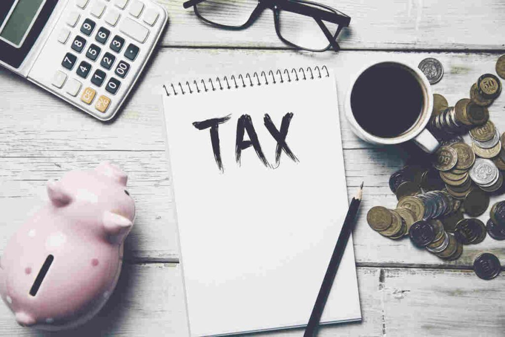 Why Nigerian states should collect VAT